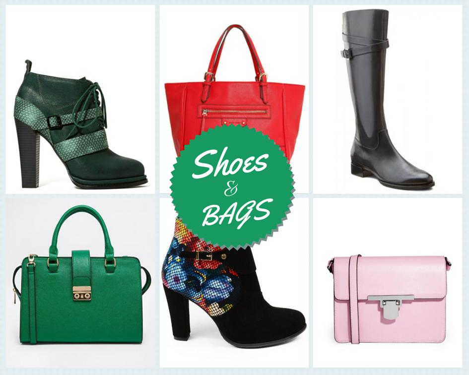 Buy Ladies Shoes Online | Online Shoe Shopping - Petite PedsShoes onl