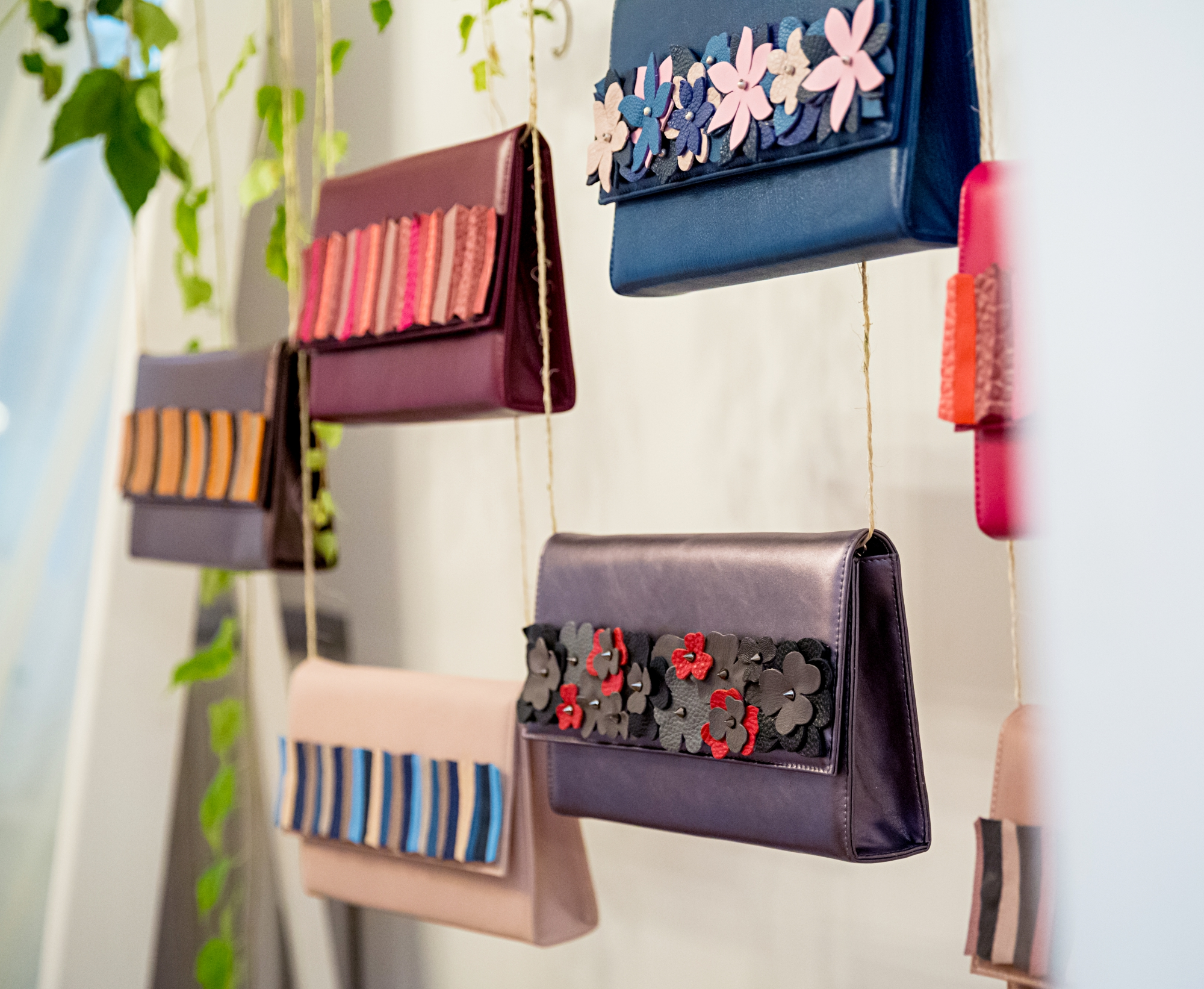 geanta piele accesoriu detasabil my dream bag by gia sashaccessories